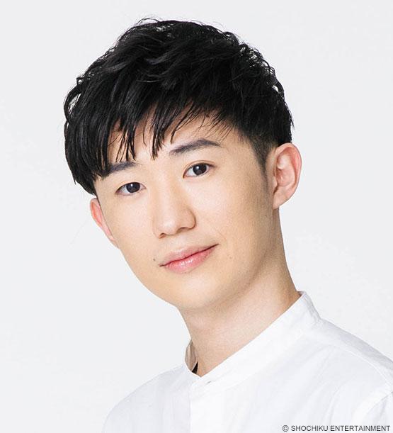 actor_46_1