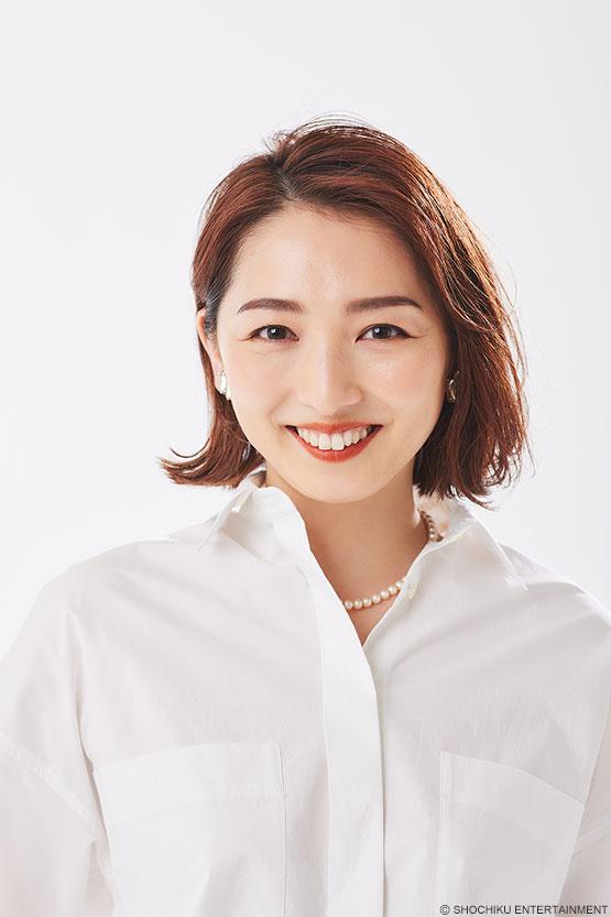 actress_021_g1