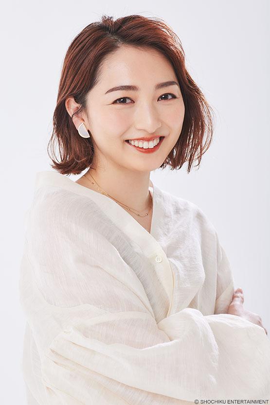 actress_021_g2