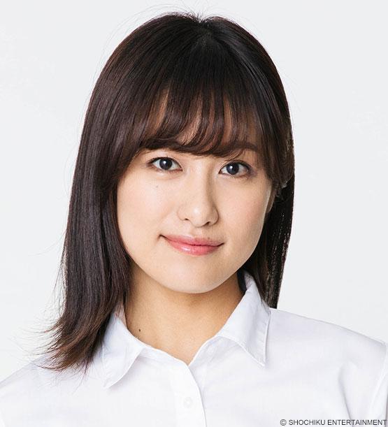 actress_022_1